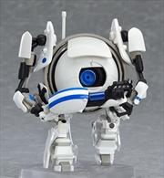 Portal 2 Atlas Nendoroid