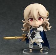 Fire Emblem Fates Corrin (Female): Nendoroid | Merchandise