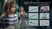 "Harry Potter - Bellatrix Lestrange Prisoner 12"" 1:6 Scale Action Figure"
