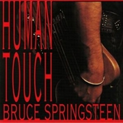 Human Touch | Vinyl