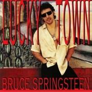 Lucky Town | Vinyl