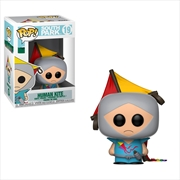 South Park - Human Kite Pop! | Pop Vinyl