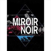Miroir Noir | DVD
