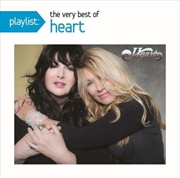Playlist - Very Best Of | CD
