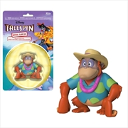 TailSpin - King Louie Action Figure