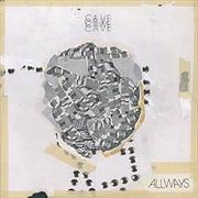 Allways | Cassette