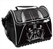 Star Wars Cooler Bag Darth Vader