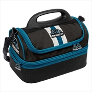 NRL Dome Cooler Bag Penrith Panthers