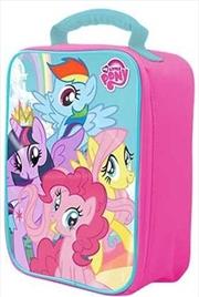 My Little Pony Cooler Bag
