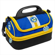 NRL Dome Cooler Bag Parramatta Eels