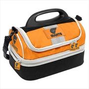 AFL Dome Lunch Cooler Bag Greater Western Sydney Giants