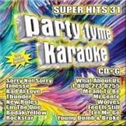 Super Hits 31 | CD