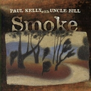 Smoke   Vinyl