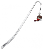 Harry Potter Chibi Bookmark