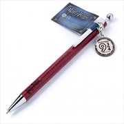 Harry Potter Chibi Pen Hogwarts Railway | Merchandise