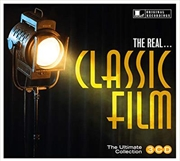 Real: Classic Film | CD