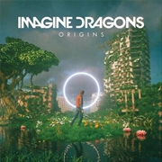 Origins - Deluxe Edition | CD