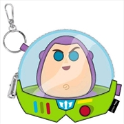 Toy Story - Buzz Lightyear Coin Bag | Apparel