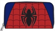 Spider-Man - Mini Purse