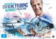 Extreme Fishing - Ultimate Collection