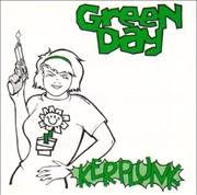 Kerplunk (reissue) | CD
