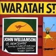 Waratah | CD