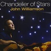Chandelier Of Stars | CD