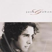 Josh Groban | CD