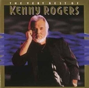 Very Best Of Kenny Rogers | CD