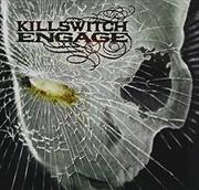 As Daylight Dies | CD