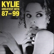 Greatest Hits 87-99 (2CD)