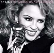 Abbey Road Sessions | CD