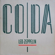 Coda (Super Deluxe Edition)