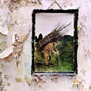Led Zeppelin - Iv (symbols) (2cd Deluxe Edition 2014)