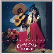 Canciones De Mi Padre | CD
