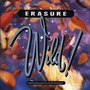 Wild | CD