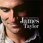 Essential James Taylor | CD