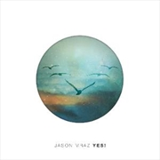 Mraz, Jason - Yes! - With A Bonus Track | CD