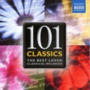 101 Classics | CD