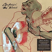 Confessin The Blues Boxset