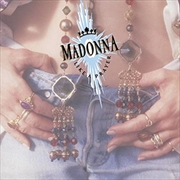 Like A Prayer   Vinyl