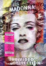 Celebration 2009 | DVD