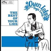 Best Of Your Lies | Vinyl