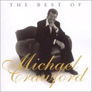Best Of Michael Crawford | CD