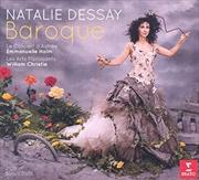 Baroque | DVD