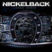 Dark Horse | CD
