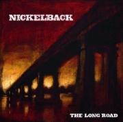 Long Road, The | CD