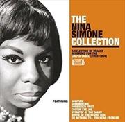 Nina Simone Collection | CD