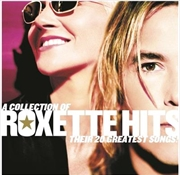Hits | CD/DVD