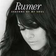 Seasons Of My Soul | CD